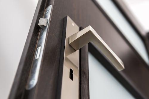 Commercial Door Hardware Commercial Door Supplies